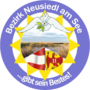 Bezirk Neusiedl am See