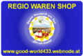 good-world433 Waren Shop
