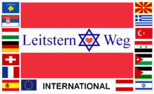 Leitsternweg International