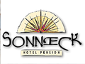 Hotel Pension Sonneck