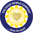 the-good-world.com